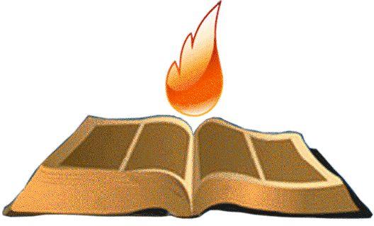 Bibbia da colorare: Il libro della Bibbia