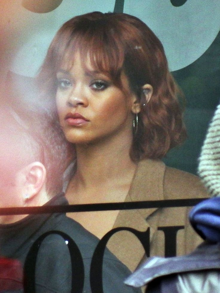 The 28 year-old singer Rihanna (@rihanna) was Spotted filming scenes for Bates Motel in Vancouver Canada(November 15-2016)    7 high quality pictures inside of Rihanna filming her upcoming movieBates Motel  The post Rihanna (@rihanna) Spotted filming scenes for Bates Motel in Vancouver Canada(November 15-2016) appeared first on Celebrity FRC.