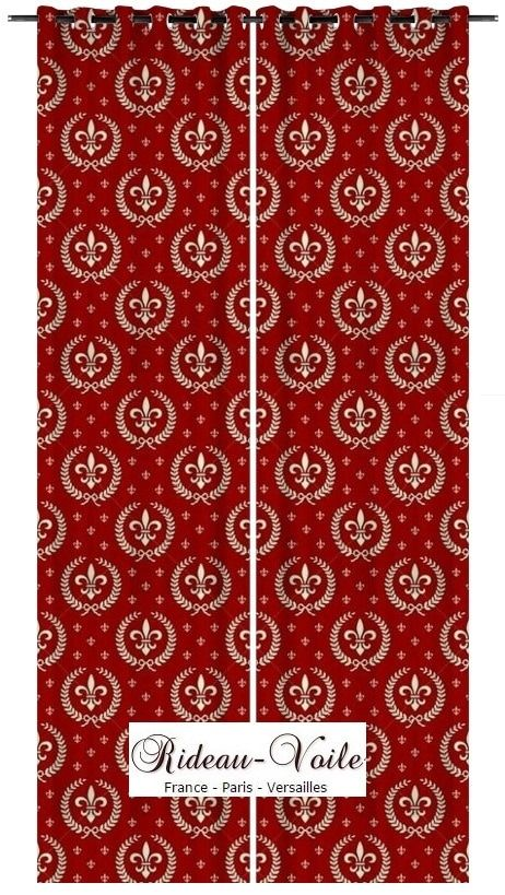 Les 25 meilleures id es concernant le tableau motif baroque sur pinterest b - Confection textile paris ...