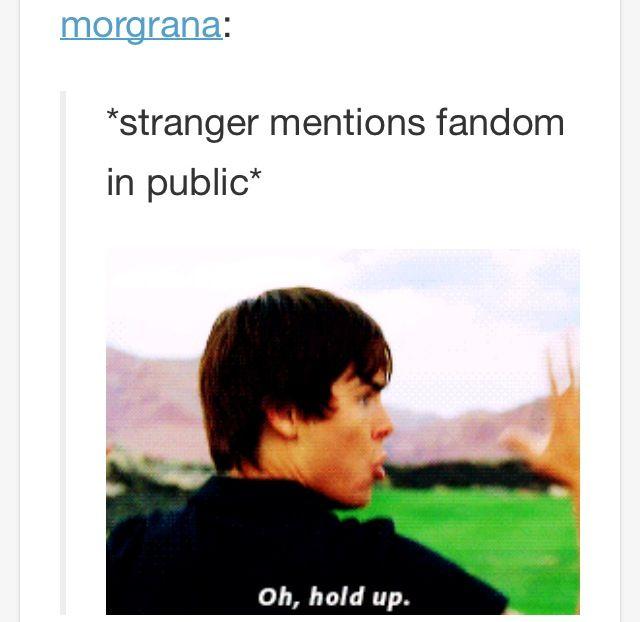 Seriously... ~Divergent~ ~Insurgent~ ~Allegiant~