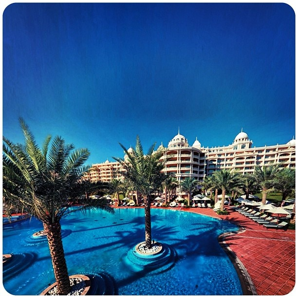 17 best images about kempinski hotel palm jumeirah dubai for Best hotels on the palm dubai