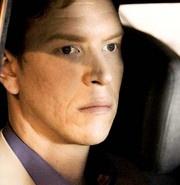 Sam Spruell as Finn