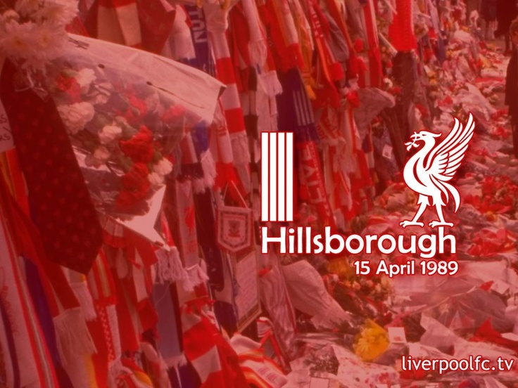 17 Best Images About Hillsborough