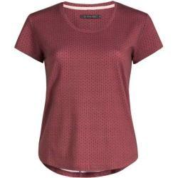 Reduzierte Damentops auf LadenZeile.de - Entdecken Sie jetzt unsere riesige Auswahl an aktuellen Angeboten und Schnäppchen aus dem Bereich Mode. Top-Marken und aktuelle Trends zu Outlet-Preisen jetzt bei uns Sale günstig online kaufen!