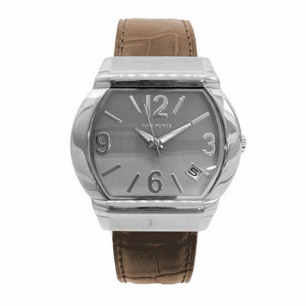 fournir beaucoup de hot-vente authentique vente énorme 30,60 €Ladies' Watch Time Force TF3336L01 (37 mm) | MONTRES ...