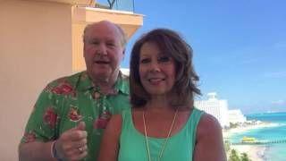 Qualify for the Nerium Lifestyle Club  Brice & Debbie Reynolds