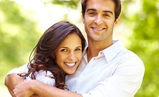 Dental Implants Parramatta |argylestreetfamilydentist
