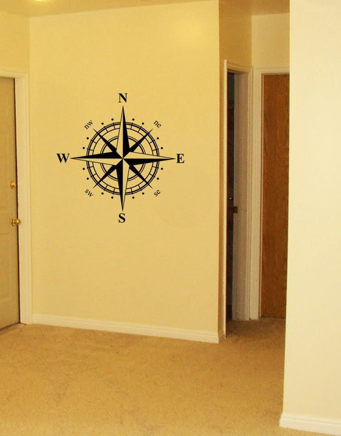 22 best Wall decals images by Grace Wurst on Pinterest | Wall decal ...