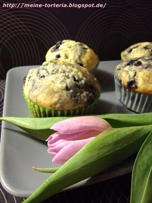 Kleingebäck, MuffinsBlaubeer-Muffins nach Cynthia Barcomi2.2.13Meine Torteria4 KommentareBlaubeer-Muffins nach Cynthia Barcomi