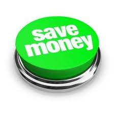 This site has great ways for teens to save money and was created by two great girls!  Good job Sarah and Jayd!