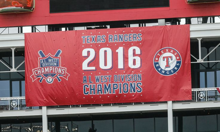 Plan for Rangers' new stadium passes in landslide = Americans voted for more than just the presidency on Tuesday evening. In fact, there were countless elections, including one in Texas that will greatly affect the future of the Texas Rangers.  One of those additional votes on.....