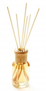 Homemade aroma therapy reed diffuser scent directions and recipes