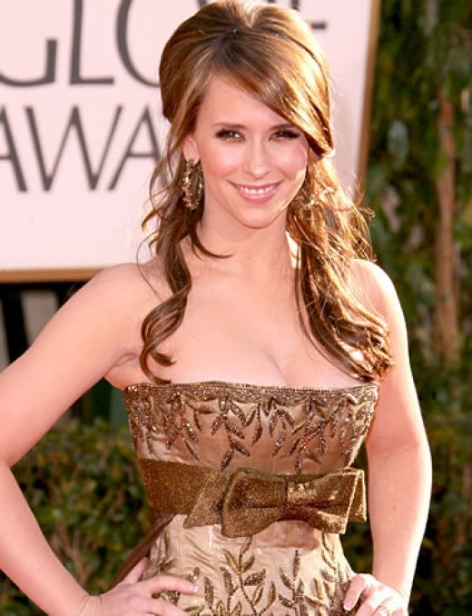 Pictures Of Celebrity Hairstyles For Long Shaped Faces