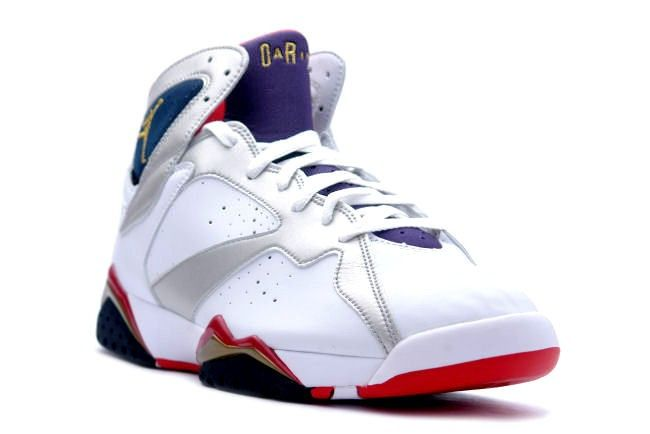 Cheap Cheap Jordans,Shox R4,Air max 90,True Religions Jeans,Coach Handbags,Lacoste Shoes,Gift,Apparel,Sports,Jerseys,Shop,Shopping,Rolex Watches,Timberland,Ed Hardy,Clothing,WatchesAuthentic Air Jordan Sneaker Sale from Jordanfly23.com,All The Jordan shoes