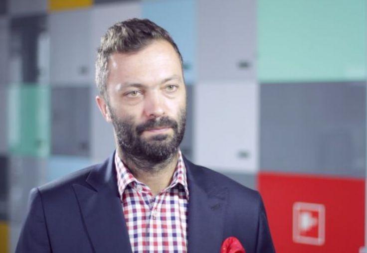Just one project by @Logicor created 400 workplaces! (video in Polish) http://www.propertynews.pl/magazyny/logicor-podsumowuje-najnowsze-inwestycje,39145.html?utm_content=buffer19bda&utm_medium=social&utm_source=pinterest.com&utm_campaign=buffer