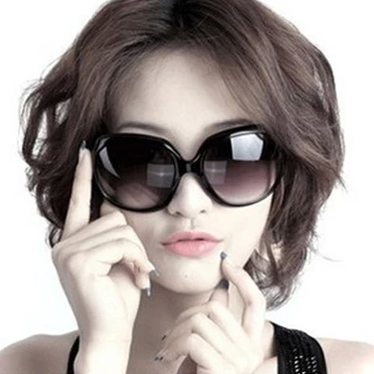 large womens sunglasses 1hml  17 Best images about Sunglasses on Pinterest  Sunglasses women, China and  Vintage sunglasses