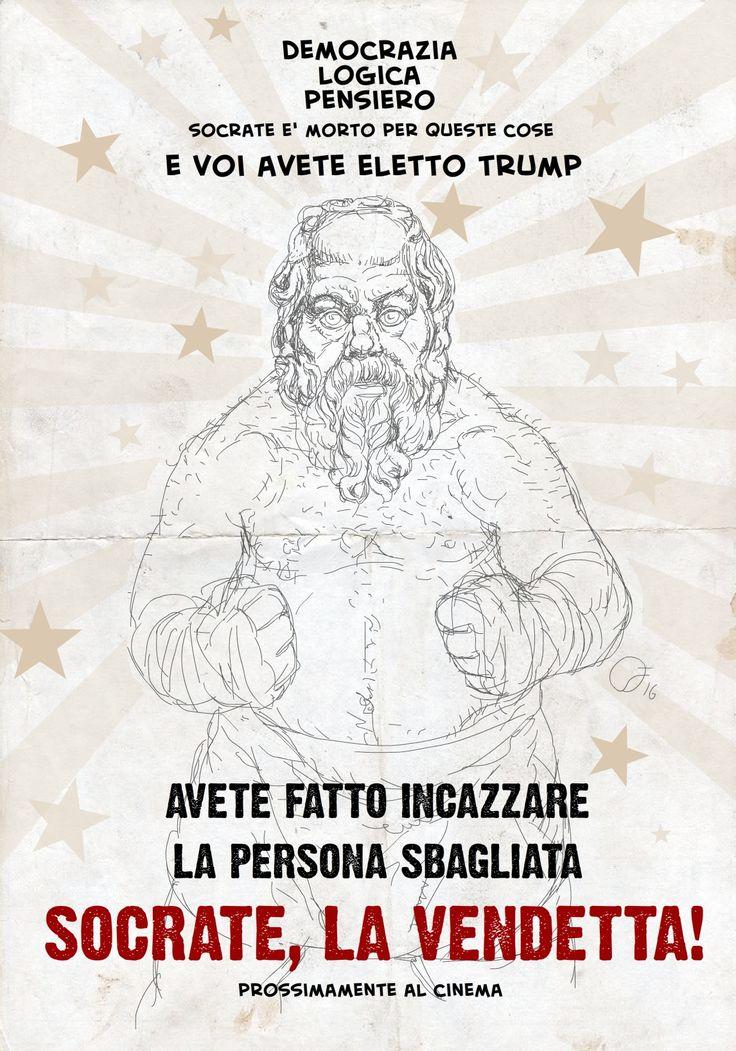 www.folla.it