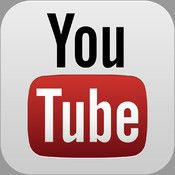Finally You Tube get there own app on iphone!