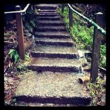 1000 STEPS / KOKODA MEMORIAL TRAIL