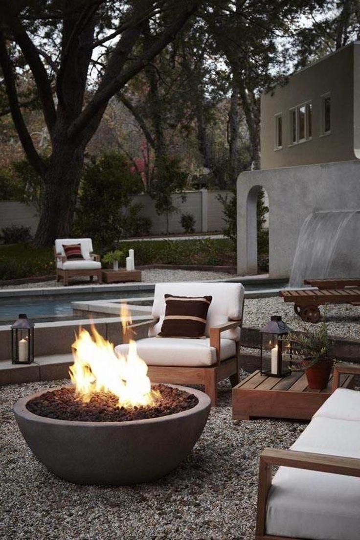 fireplace designs | Firepits Outside Fireplace Designs : Outside Fireplace  Designs for ... The - 17 Best Ideas About Outside Fireplace On Pinterest Modern Fire