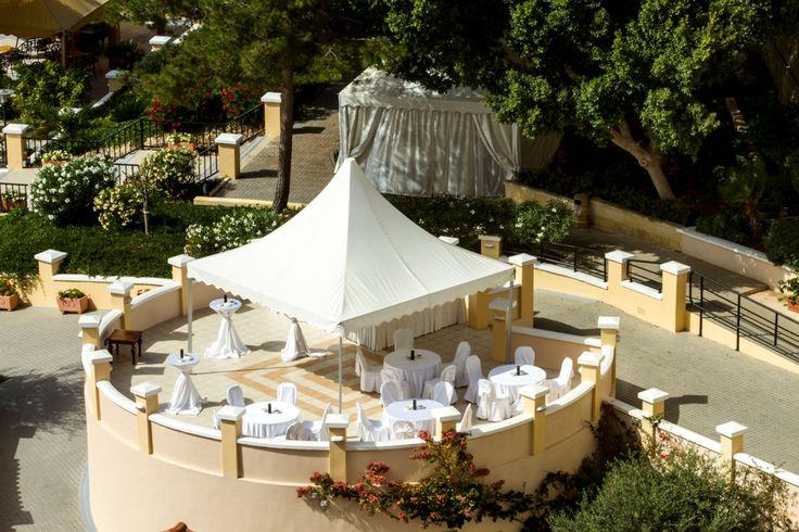 #event #Malta #eventplanning #Europe #dining #hotel #travel #wedding