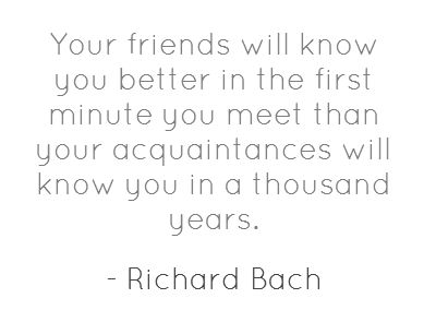 Illusions by Richard Bach.  So AMAZINGLY TRUE!