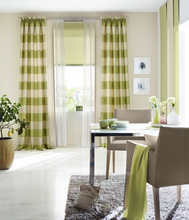 Nice Fenster Natural Schilf Gardinen Dekostoffe Vorhang Wohnstoffe Plissees Rollos