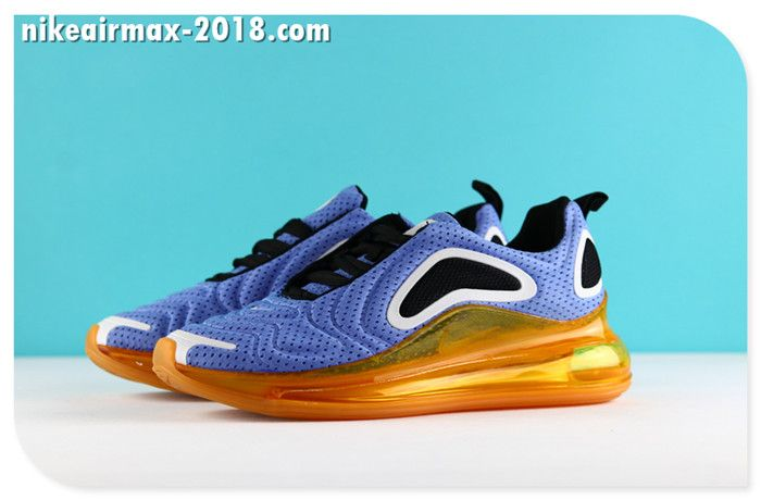 Factory Outlet Nike Air Max 720 For