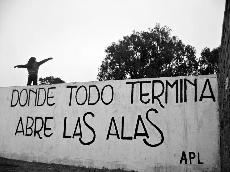 #poesia #accionpoetica