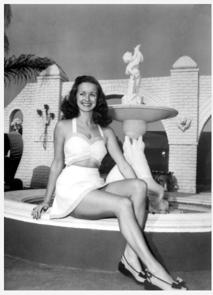 Picture of Noel Neill