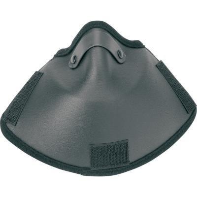 Z1R Helmet Breath Box