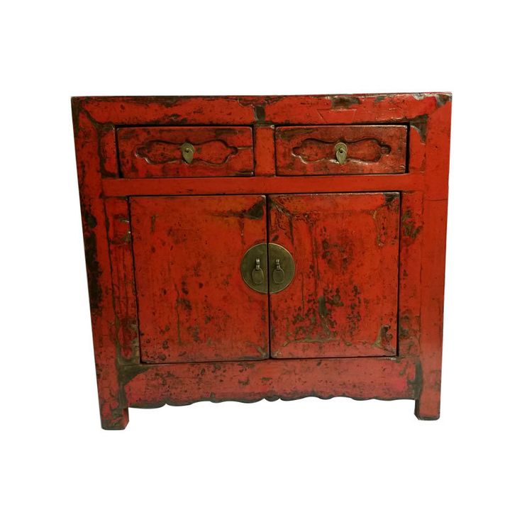 11 best oriental lacquer furniture images on pinterest for Oriental furniture norwalk ct