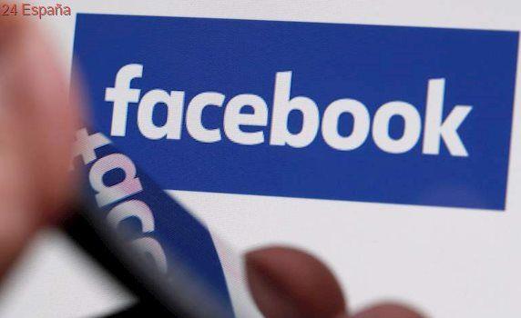 Así es la nueva reacción de Facebook para celebrar el Día de la Madre