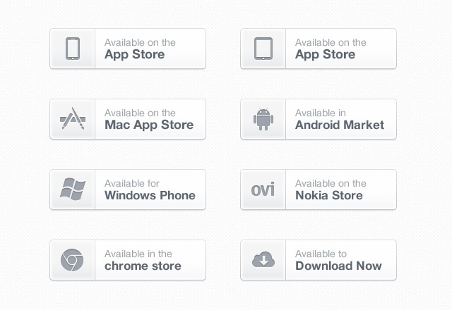 Apple Store Resume Delectable 24 Best Mobile Ui Images On Pinterest  User Interface Design User .