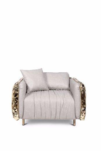 100 Modern Home Decor Ideas   see more at www.bocadolobo.com #bocadolobo #interiordesign #furniture #furnituredesign #homedecor #homedecorideas