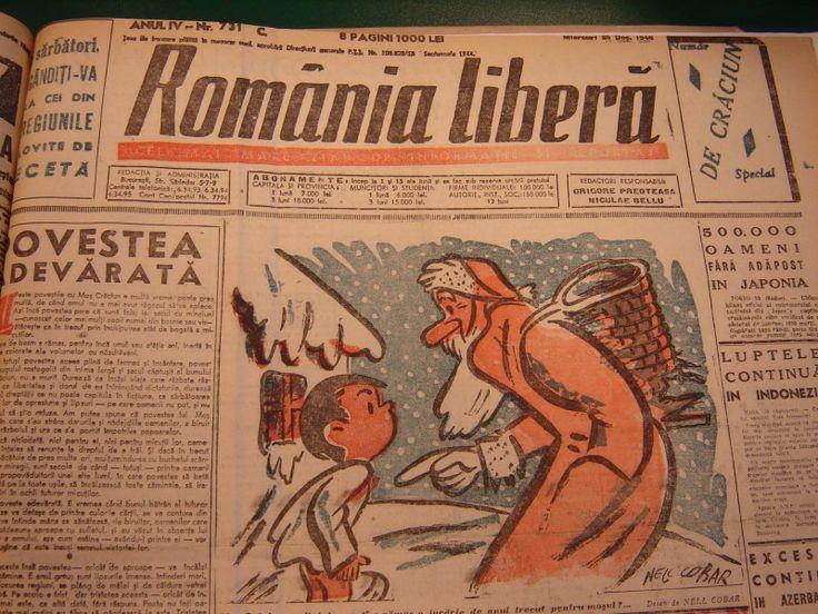 http://www.romanialibera.ro/usr/thumbs/thumb_800_x_600/2011/12/28/215987-romania-libera-25-decembrie-46.jpg
