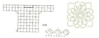 tunica2b.jpg (320×125)