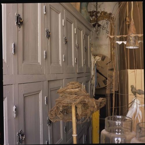 43 best pascale palun images on pinterest frances o. Black Bedroom Furniture Sets. Home Design Ideas