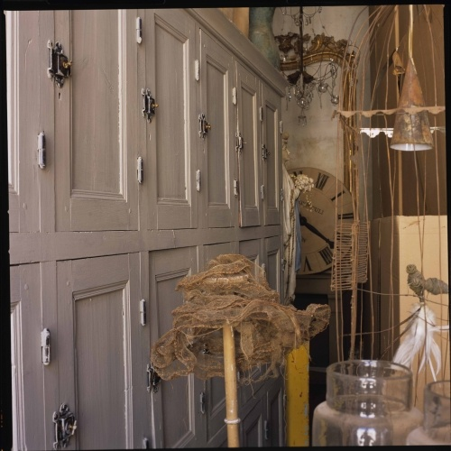 43 best pascale palun images on pinterest frances o 39 connor home and vintage. Black Bedroom Furniture Sets. Home Design Ideas