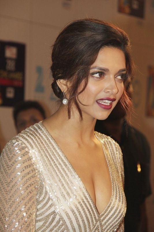 Blast from the past: Bollywood celebrities and their most ...
