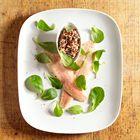 Een+heerlijk+recept:+Gerookte+forel+met+tonijntapenade