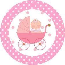 Resultado De Imagen Para Imagenes Tiernas Para Baby Shower De Niña