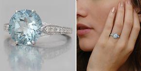 anel-de-noivado-agua-marinha-alianca-ouro-branco