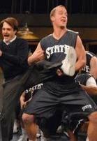 Peyton Manning on SNL on his 31st birthday 3-24-07