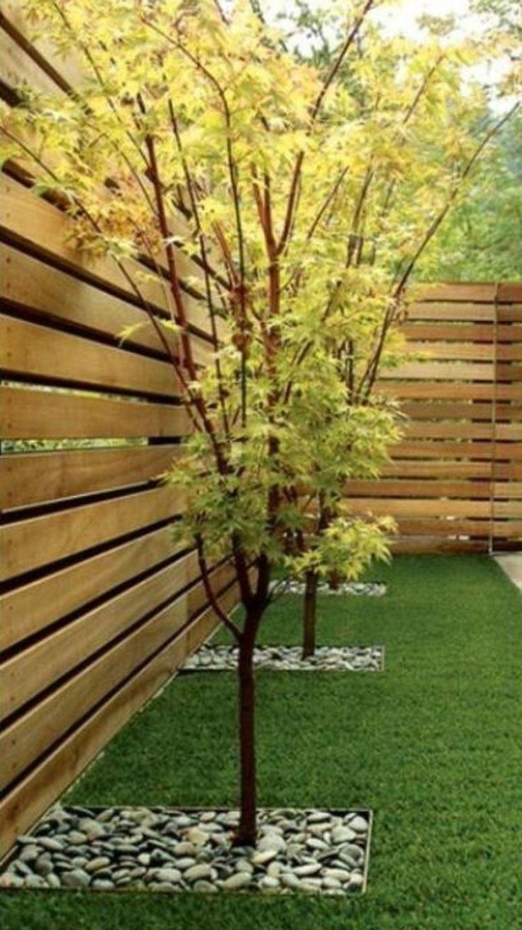 Encontre este Pin e muitos outros na pasta paisagismo de Marta.   – Garden & Outdoor