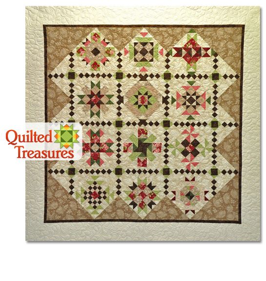 40 best patchwork party images on Pinterest | Patchwork, Block ... : quilted treasures - Adamdwight.com