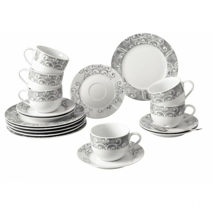 147 best wohnung images on pinterest cooking ware ikea kitchen and kitchen utensils. Black Bedroom Furniture Sets. Home Design Ideas