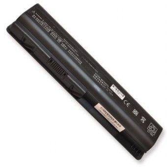 HP Pavilion DV4-1019TX DV4-1020TX DV4-1021TX DV4-1022TX batterier