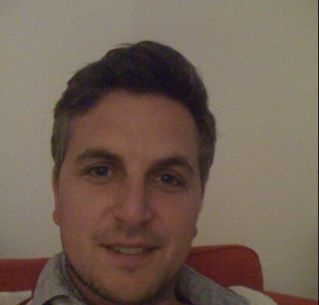 Ben Willbond | Ben Willbond - Email, Address, Phone numbers, everything! www ...