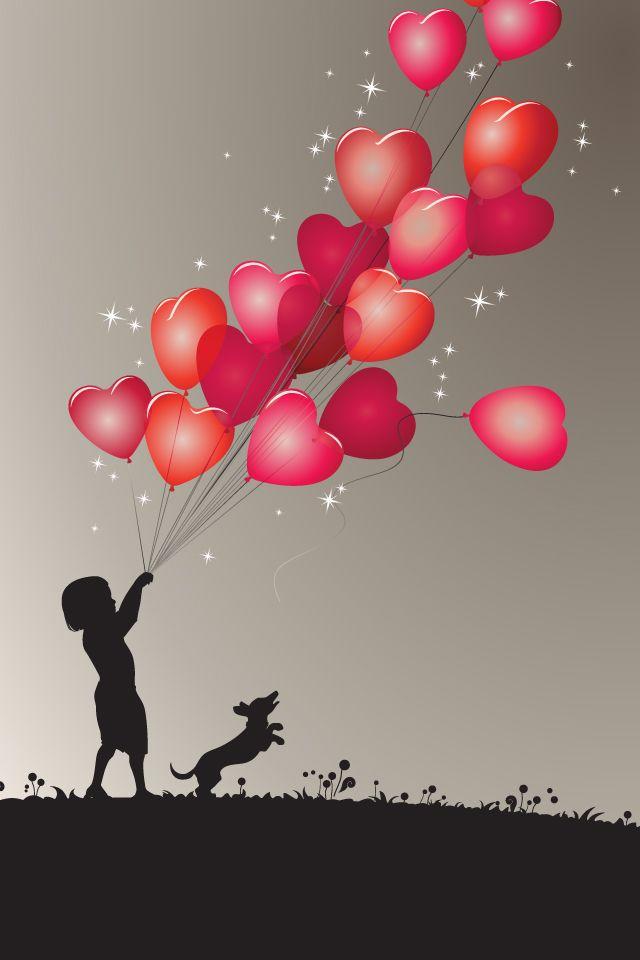 ❤♡♥♡❤♡♥♡❤♡♥'s Sending hearts full of love to my Beautiful Brianna xoxo